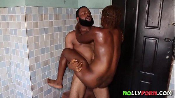 Porn kenya The Best